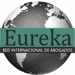 red eureka