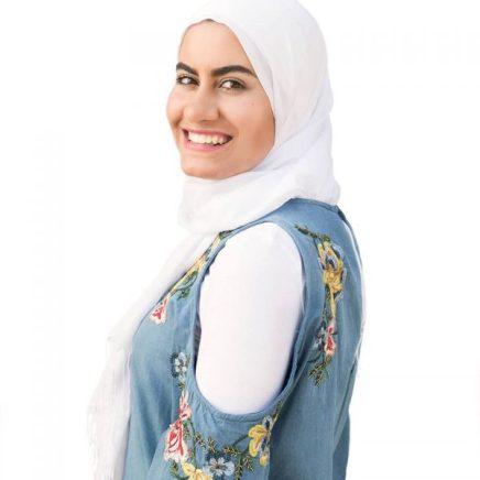 Ramia y sus relatos como mujer musulmana en la sociedad española