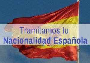 parainmigrantes tramita tu nacionalidad española