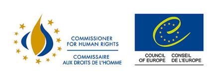consejo europa comisario de derechos humanos