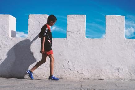 Piden endurecer el acceso a nacionalidad española a hijos de marroquíes