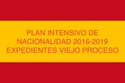 El Ministerio de Justicia firma la nueva encomienda para agilizar expedientes de nacionalidad de 2016-2019