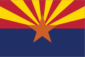 Become a Paralegal in Arizona