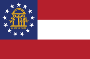 Become a Paralegal in Georgia