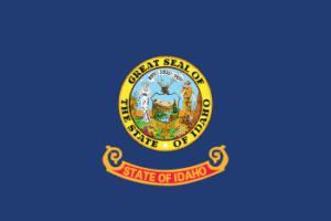 Become a Paralegal in Idaho