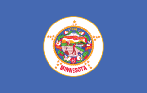 Become a Paralegal in Minnesota
