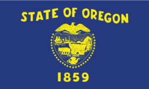 Become a Paralegal in Oregon