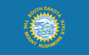 Become a Paralegal in South dakota