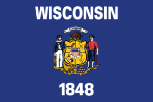 Become a Paralegal in Wisconsin