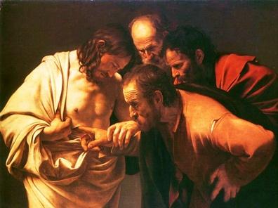 Thomas_Caravaggio