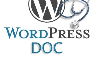 WordPress Content Management