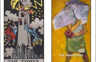 The Grand Awakening