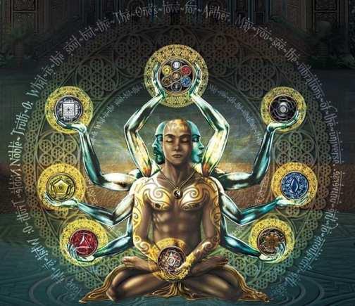 shaman-healing-shamanic-nagual