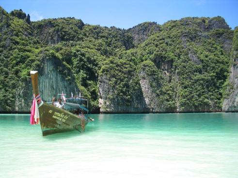 Beautiful-Malaysia