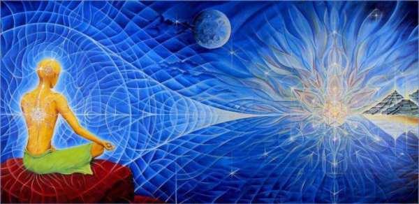 awakening-third-eye-buddhist-mirror