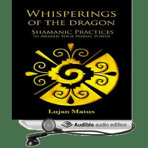 shamanic-practices-primal-power
