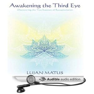 awakening-third-eye-audio