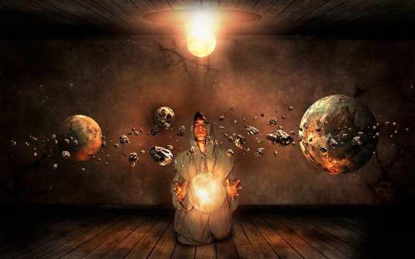black-magician-shamanic-ritual