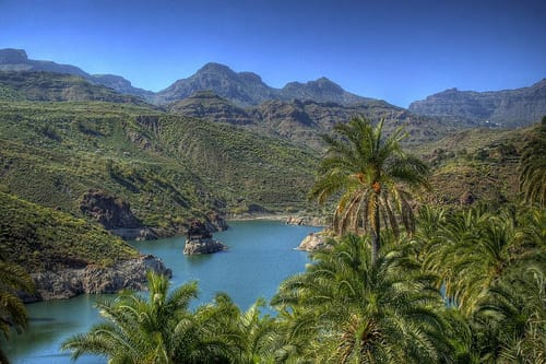 natureGranCanaria