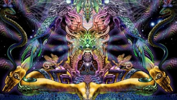 lujan-matus-dmt-ayahuasca