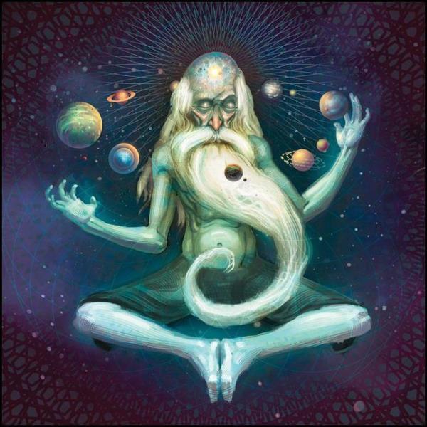 juan-matus-shamanic-path