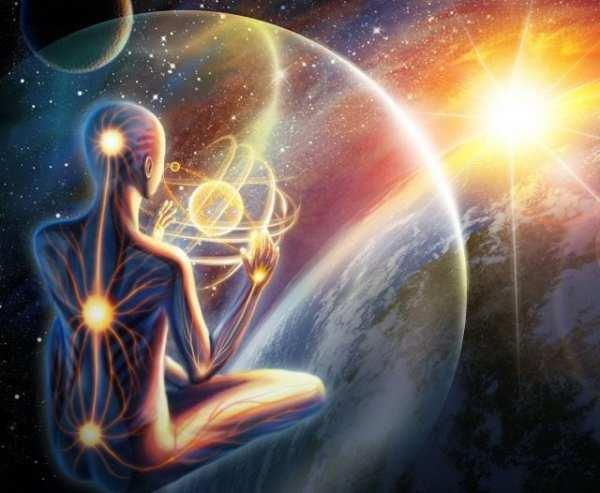 meditation-journey