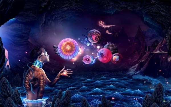 entheogens-lucid-dreaming