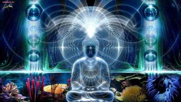 spiritual-offering