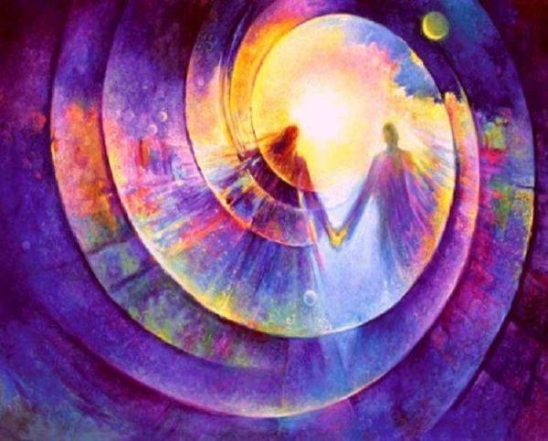 spiritual-transformation