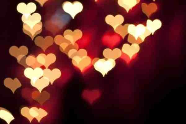 love-gratitude