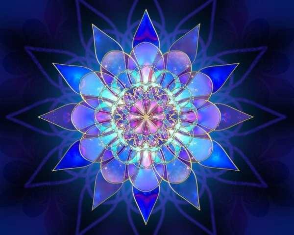 shamanism-universal