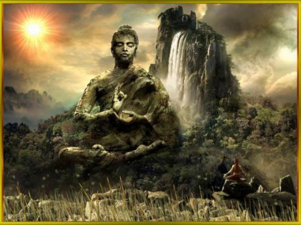 dreaming-shamanism-scholarship