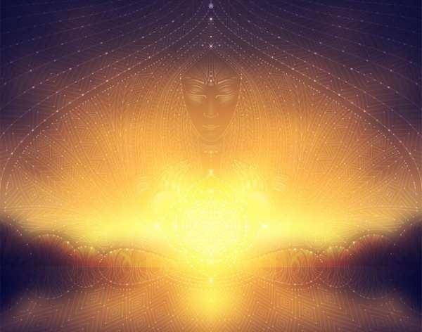 shamanic-movement-teacher