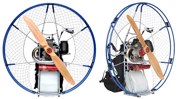 Flyproducts - Race C  - clicca per ingrandire