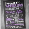 Full Size of 4x6 Graduation Party Invitation Templates Microsoft Word High Quality Template Digital Card Maker