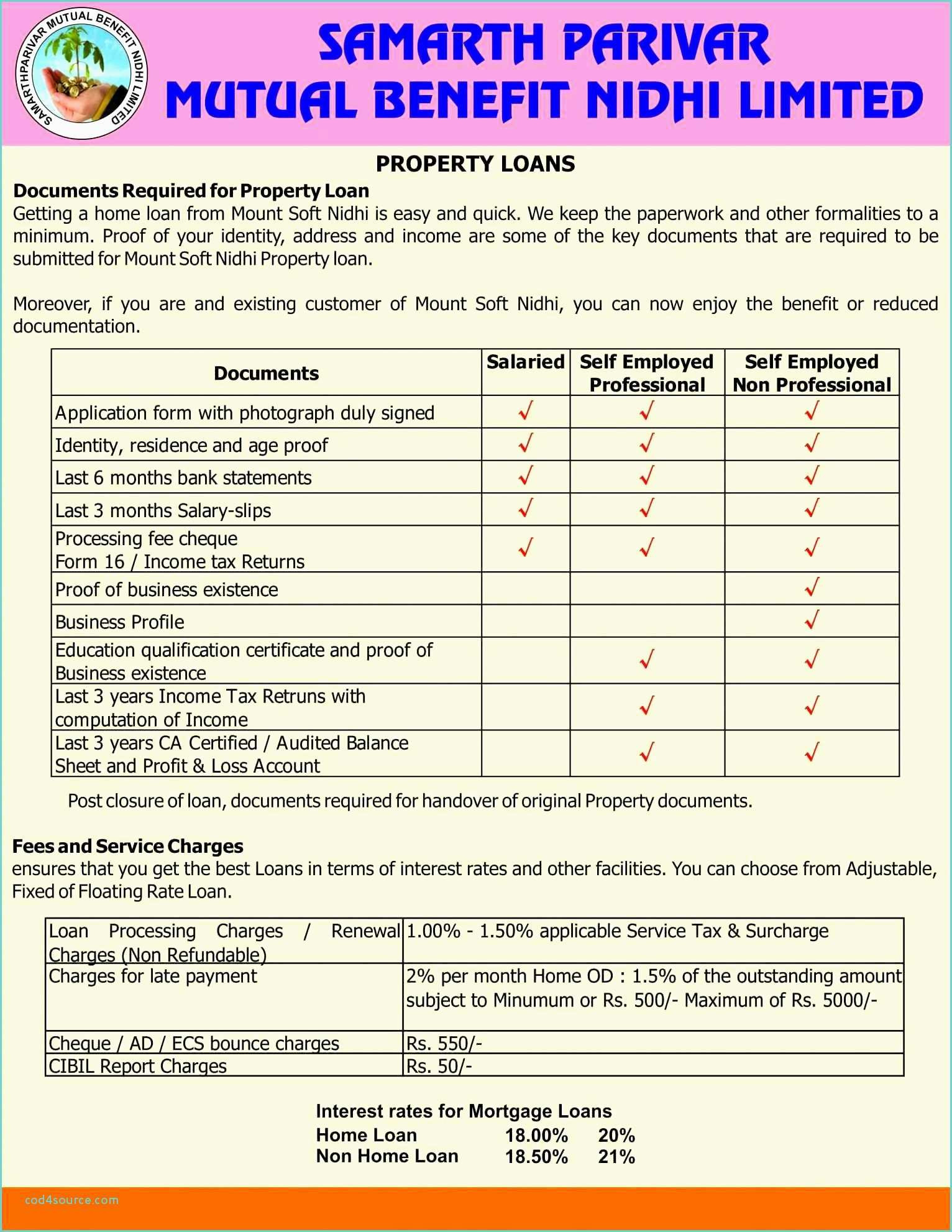 divorce certificate example template sample papers