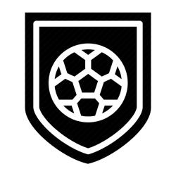 Clubes deportivos en Paraná