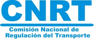 Logo de la CNRT