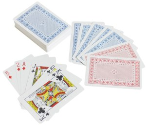 Juegos de mesa para jugar en la casa