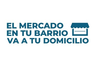 Mercado en tu Barrio [Abril 2020]