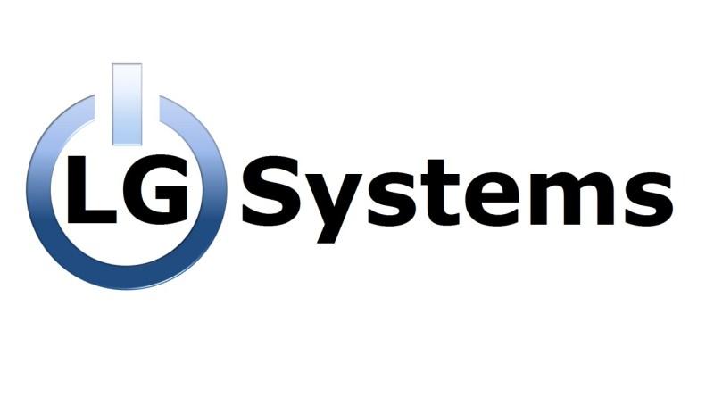 LG Systems brinda servicios de desarrollo de software, diseño web y marketing digital en Paraná