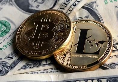 Criptomonedas, ahorrar a valor dólar en Argentina