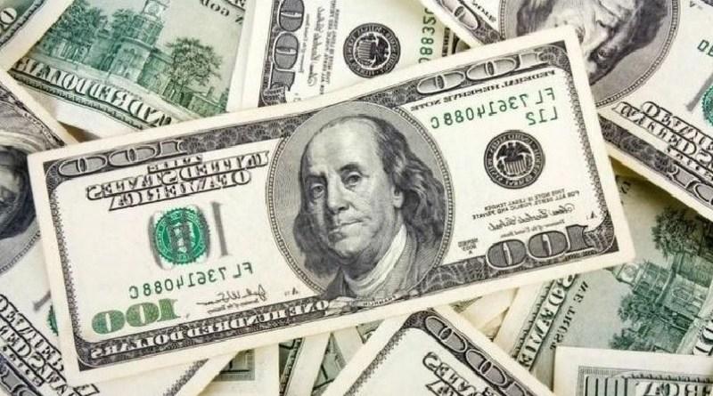 Dólares baratos en Argentina. Dólar ahorro a precio oficial