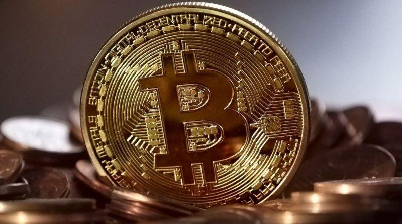 Bitcoin (BTC), la criptomoneda más famosa del mundo