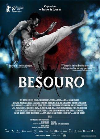 Besouro_film