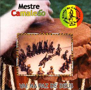 Album_VaiNaPazDeDeus_MestreCamaleao