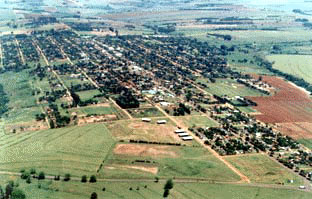 Mariluz Paraná fonte: i1.wp.com