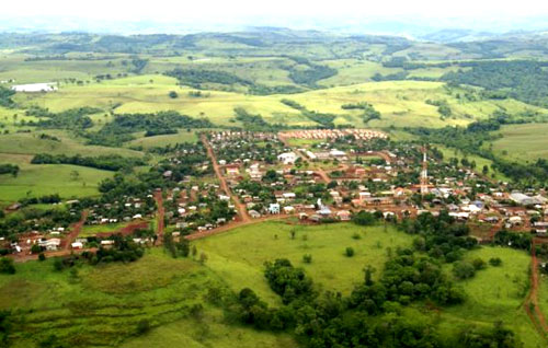 Laranjal Paraná fonte: i1.wp.com