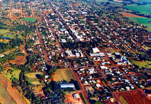 Santa Izabel do Oeste Paraná fonte: i1.wp.com