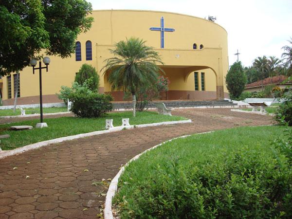 Barra do Jacaré Paraná fonte: i1.wp.com